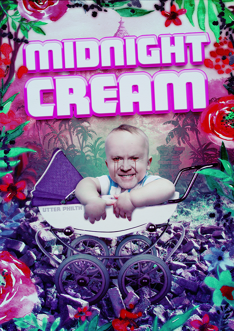 phil mitchell midnight cream