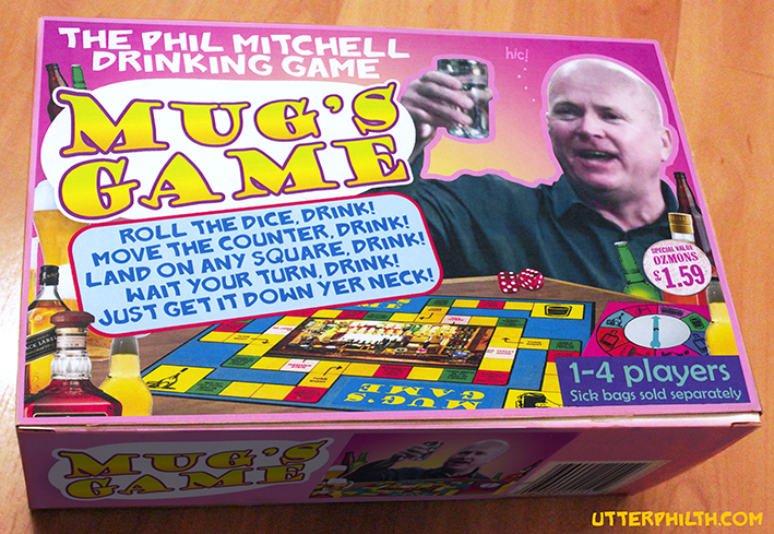 phil mitchell drinking game mugs