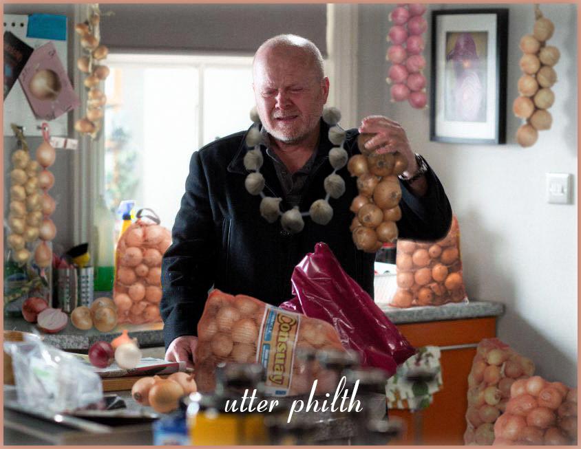 phil mitchell onions