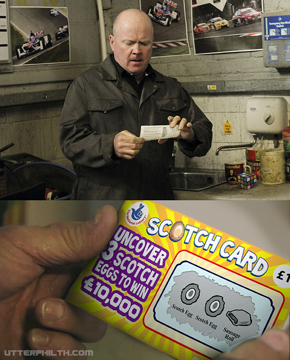 phil mitchell scratch card utterphilth
